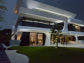 Villa oder Haus kaufen auf Mallorca