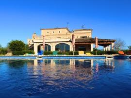 Luxuswohnung auf Mallorca mieten