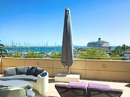 Wohnung mieten in Palma Mallorca